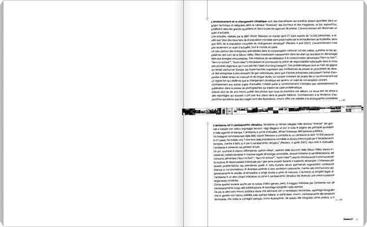 PRIVATE 37, p. 02-03