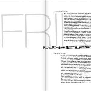 PRIVATE 37, p. 3