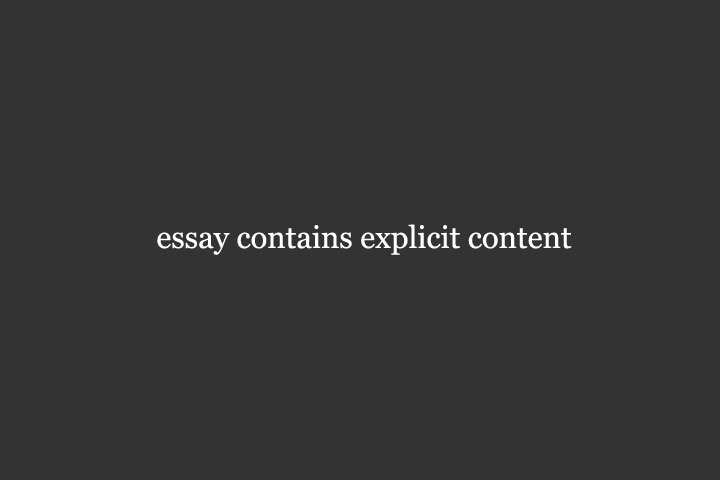 essay about gangsterism This essay attempts to discuss the reasons of teenagers involve in gangsterism at school first and foremost, teenagers today are suffering from lack of care from family parents always busy with their work.