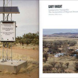 Gary Knight, PRIVATE 57
