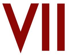 VII_Agency