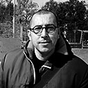 Photo of Salah Benacer