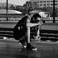 joupin_ghamsari