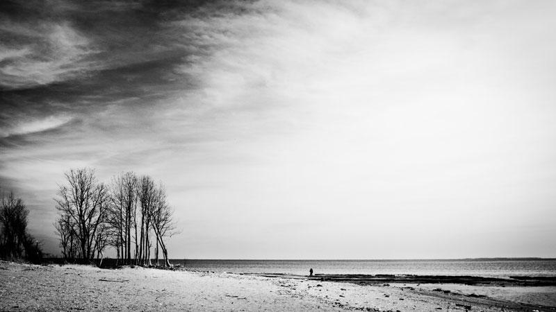 © Hermes Pichon
