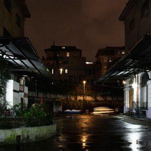 rome - 2012/2013.  detail