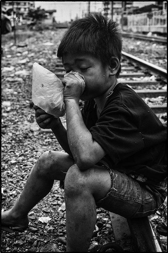 drug addiction in the philippines essay