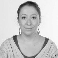 Paola Leonardi
