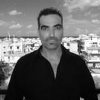 Spiros Zervoudakis