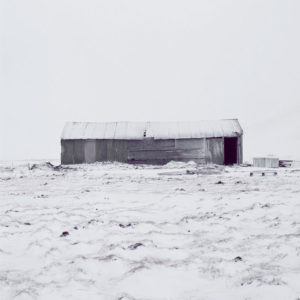 Undrawn Hours, © Paola Leonardi