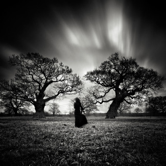 Fine Art Photography Awards - 1st Annual International Competition
