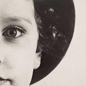 Max Burchartz (German, 1887–1961). Lotte (Eye). 1928. Thomas Walther Collection. © 2014 Artists Rights Society (ARS), New York / VG Bild-Kunst, Bonn
