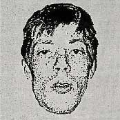 Justin Clifford Rhody