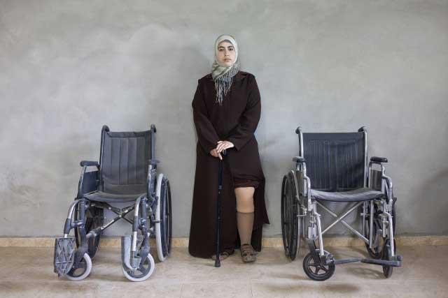 Kai_Wiedenhu00f6fer_Mona-Al-Ashqaru00a9-Kai-Wiedenhu00f6fer-Fondation-Carmignac