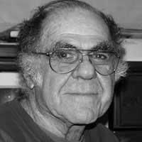 Simon Perchik