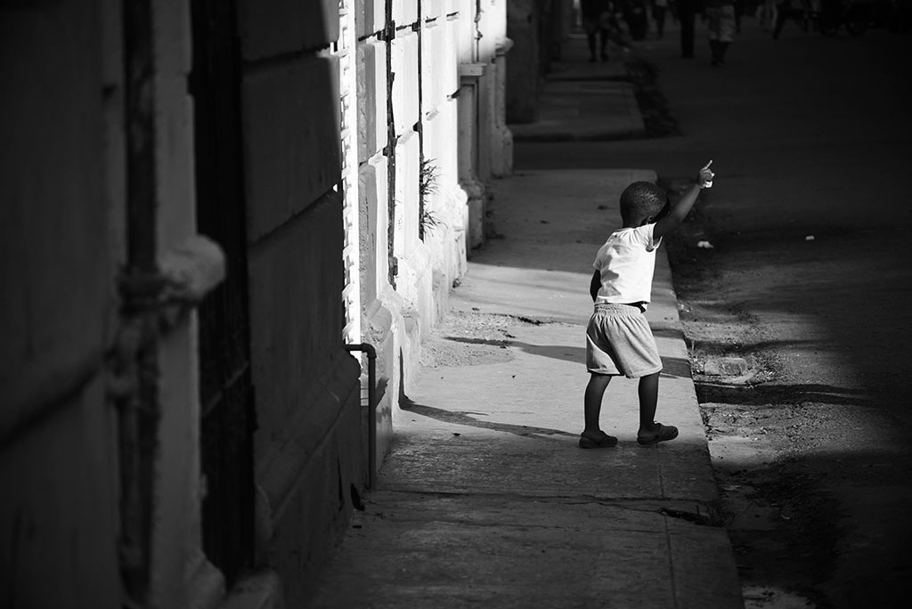 privatization in cuba essay What might housing privatization in cuba—or specifically havana, where the  majority of cubans live and  .