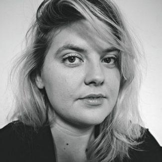 Varvara Shinkarenko