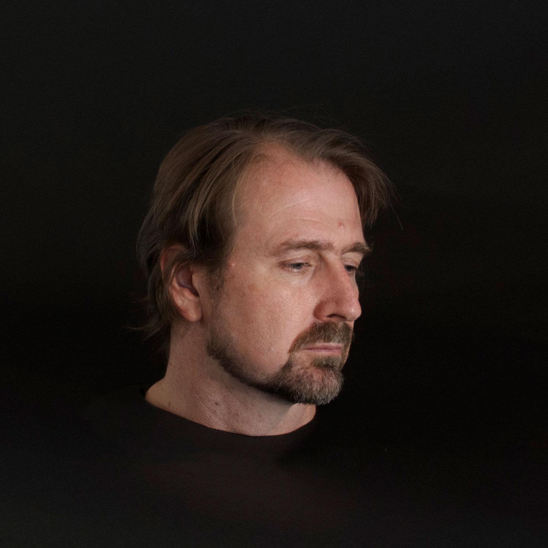 Photo of Peter Ydeen