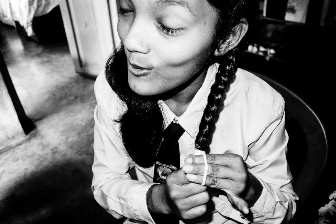 siddhant_goswami_09