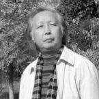 Yuan Hongri