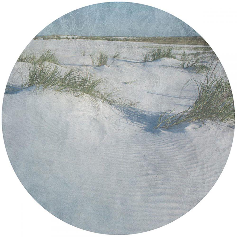 Untitled - Anna Maria Island, 2016
