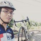 Jefry Kurniawan