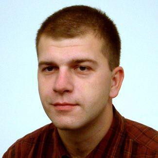Dawid Zieliński