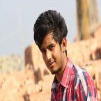 Avijit Ghosh