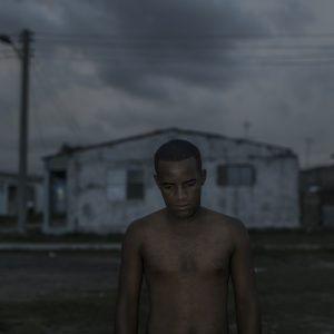 Cienfuegos, Cuba, Augusto 2017