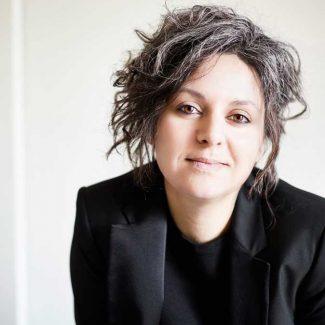 Alessandra Calo