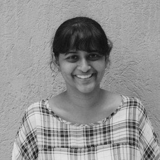 Anusha Sundar