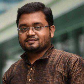 Dipayan Bose