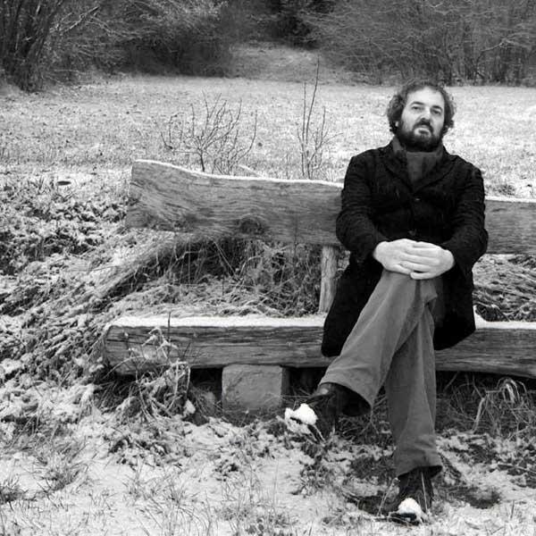 Photo of Federico Federici