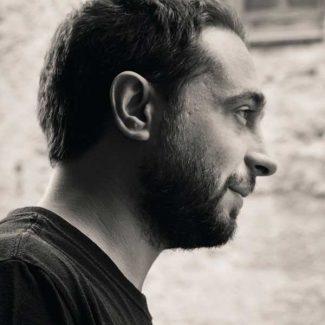 Antonio Bonifacio