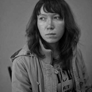 Oly Matveeva