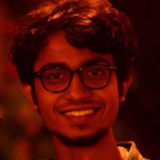 Abhirup Dasgupta