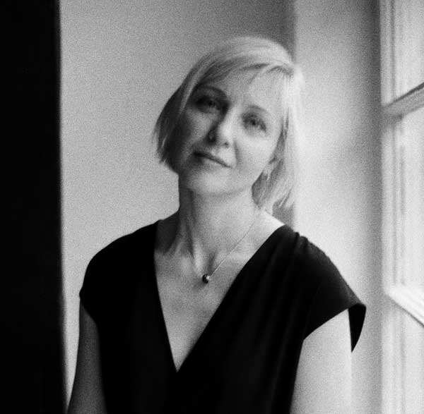 Photo of Vasilisa Moiseeva