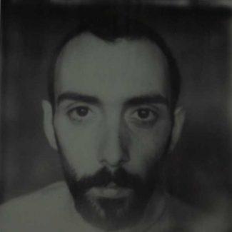 Iraklis Dimitriadis