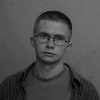 Egor Kirillov