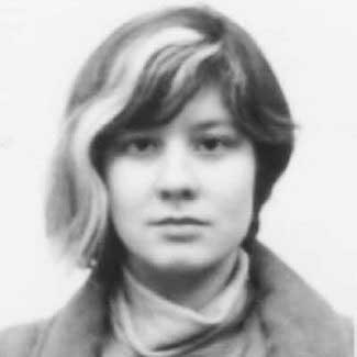 Talyana Vyaltseva