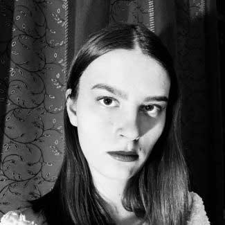 Anna Panteleeva
