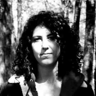 Greta Pozzoni