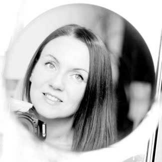 Mila Mokina-Khairullova
