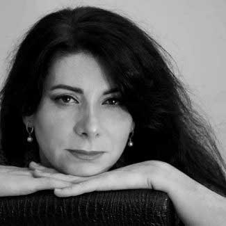 Zitta Kalmyk