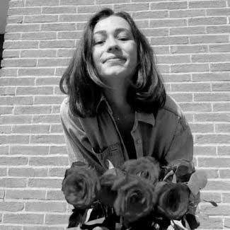 Clara Bassi