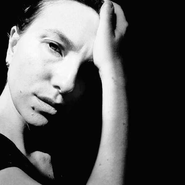 Photo of Ksenia Ozdamar