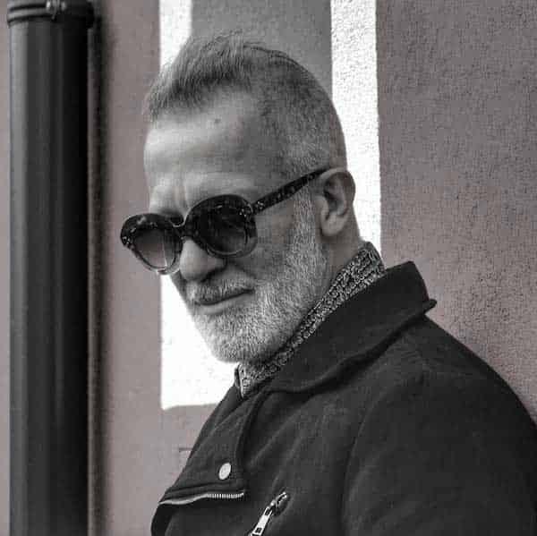 Photo of Marco Grassi