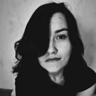 Sofia Grineva
