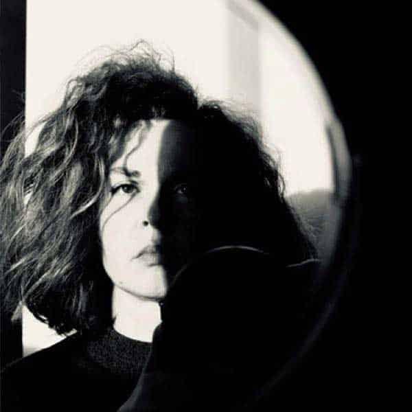 Photo of Sue Polschikova