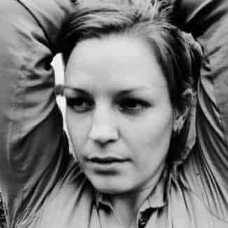 Valentina Zhukova